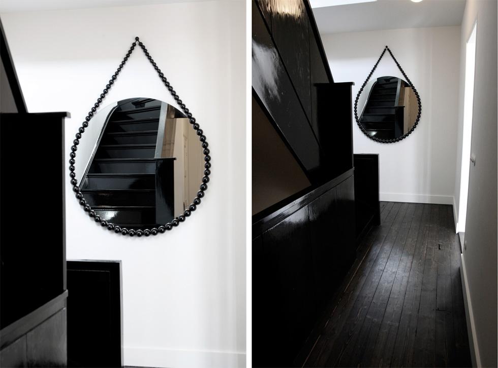 Bead-mirror-kiki-niesten