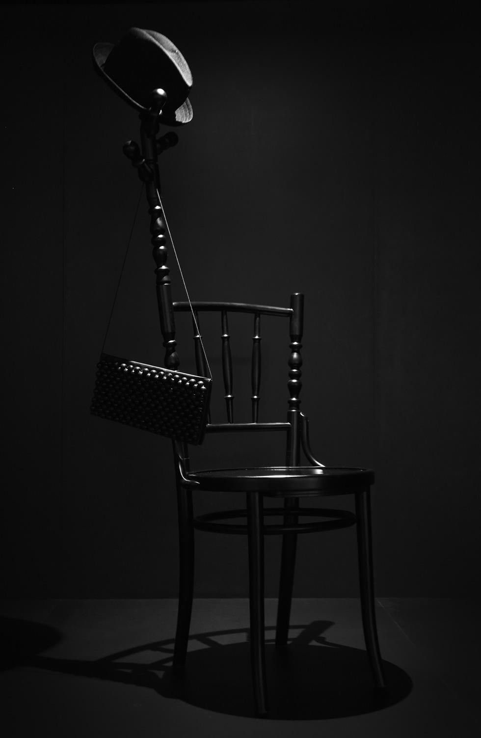 Extension-Chair-studio-aandacht