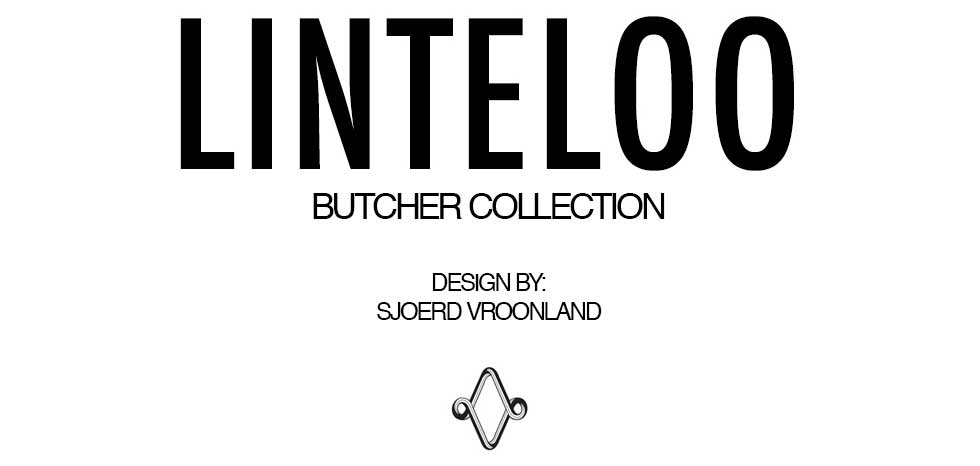 LINTELOO-BUTCHER-COLLECTION