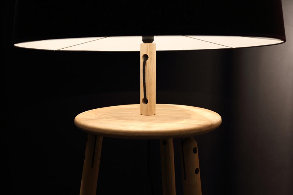 Pin-Table-Shade-detail-vroonland-en-vaandrager