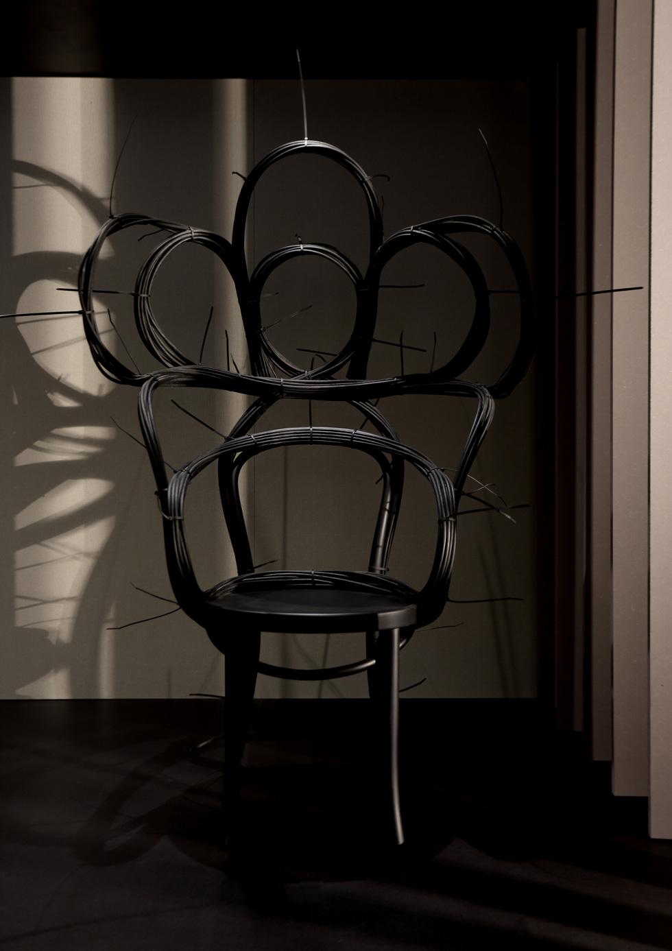 Rotan-chair-tywrap-sfeer-V&V