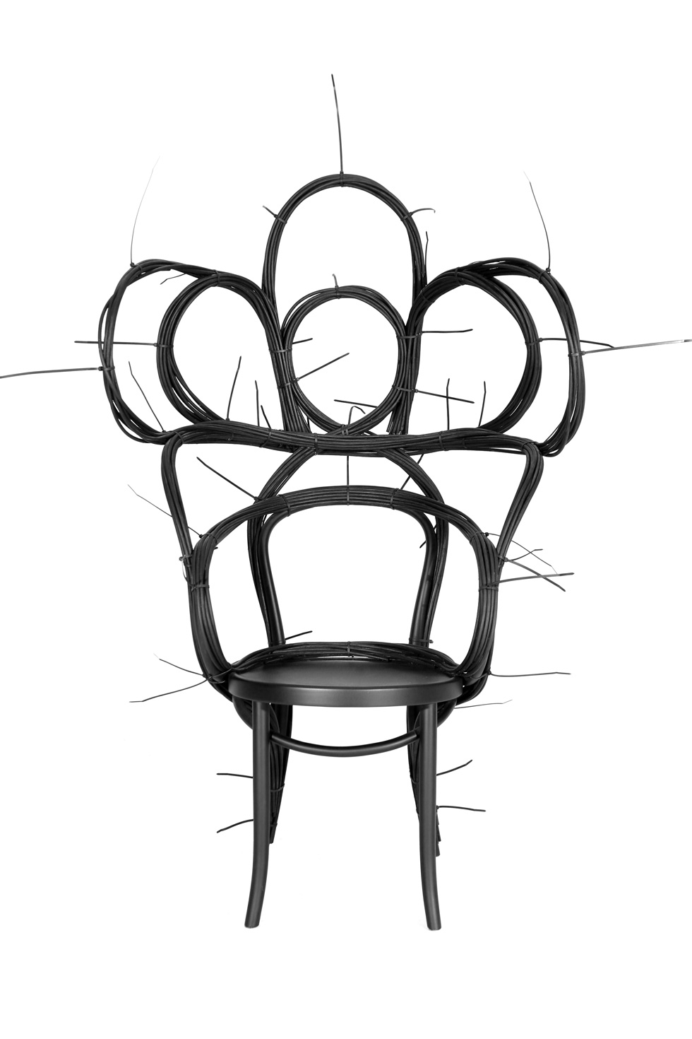 Rotan-chair-zuiderzee-museum-vroonland-en-vaandrager
