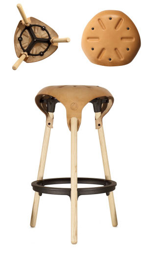 Saddle-Stool-black-73-cm-300x607