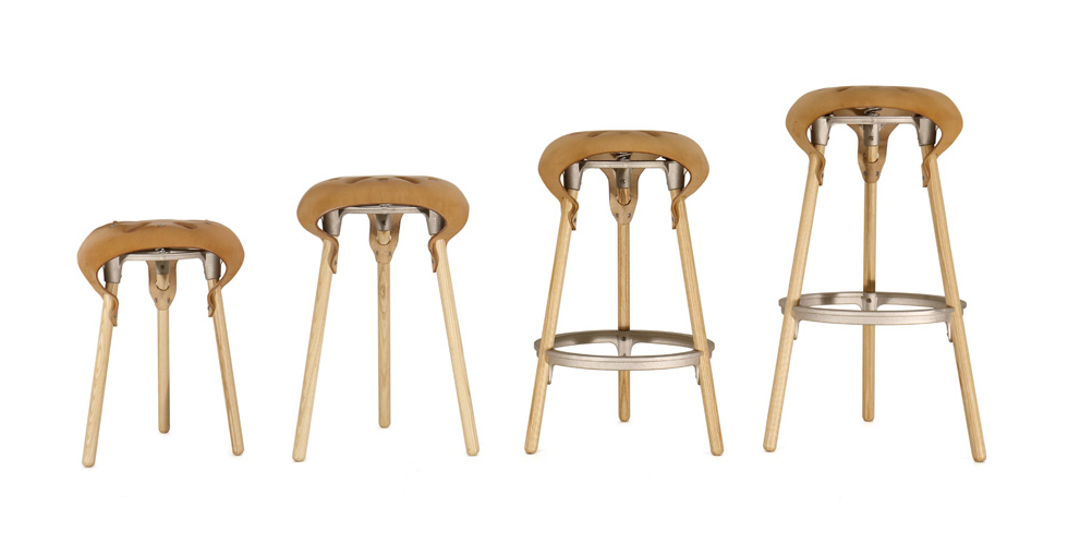 Saddle-Stool-overview-alu