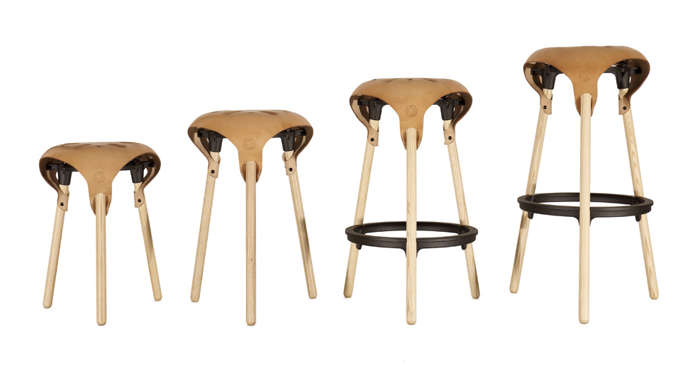 Saddle-Stool-overview-black-alu