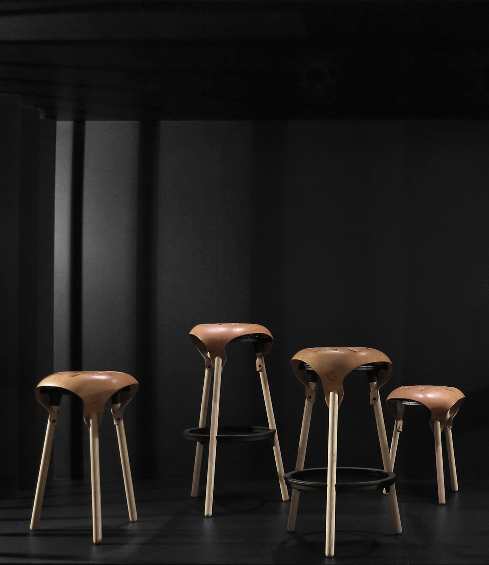 Saddle-Stool-sfeer-Arjan-vaandrager
