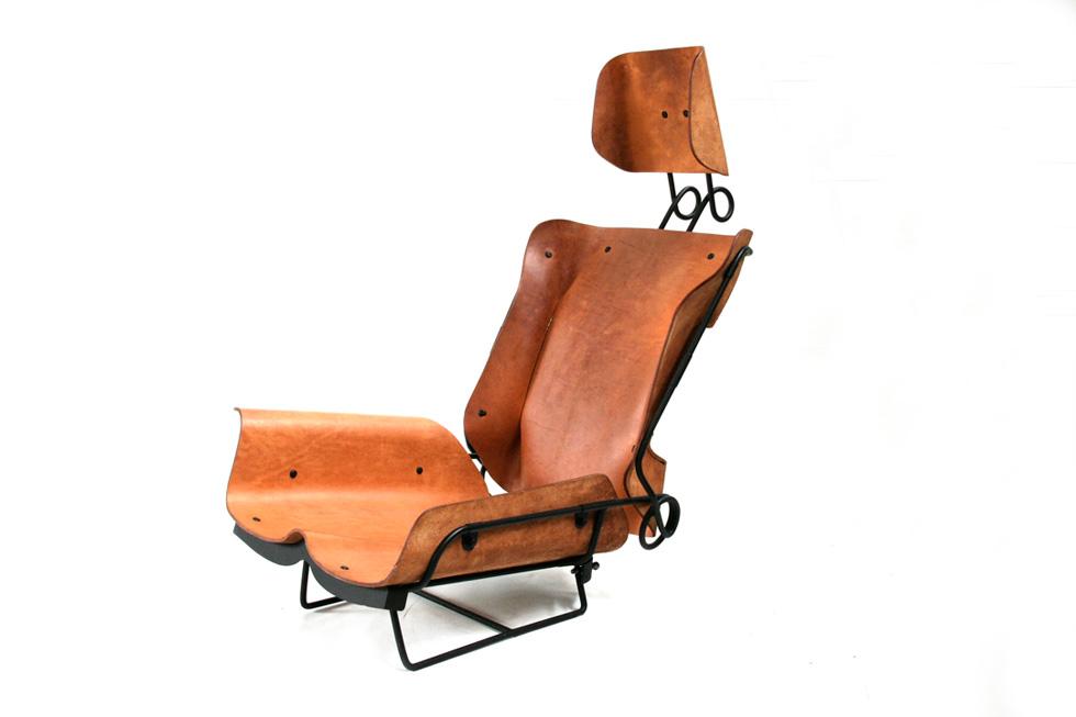 autostoel1