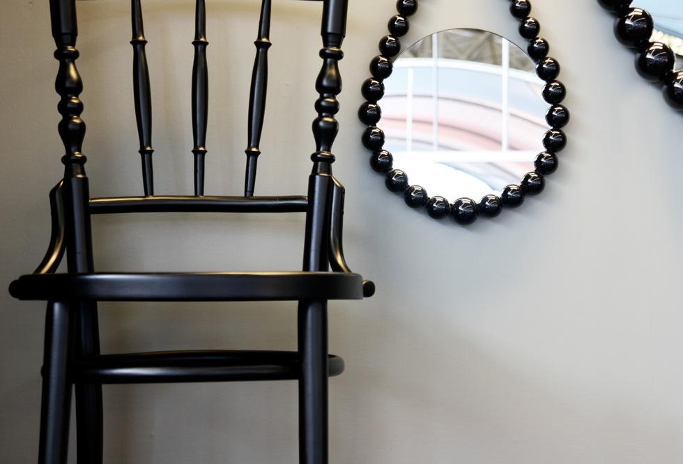 bead-mirror