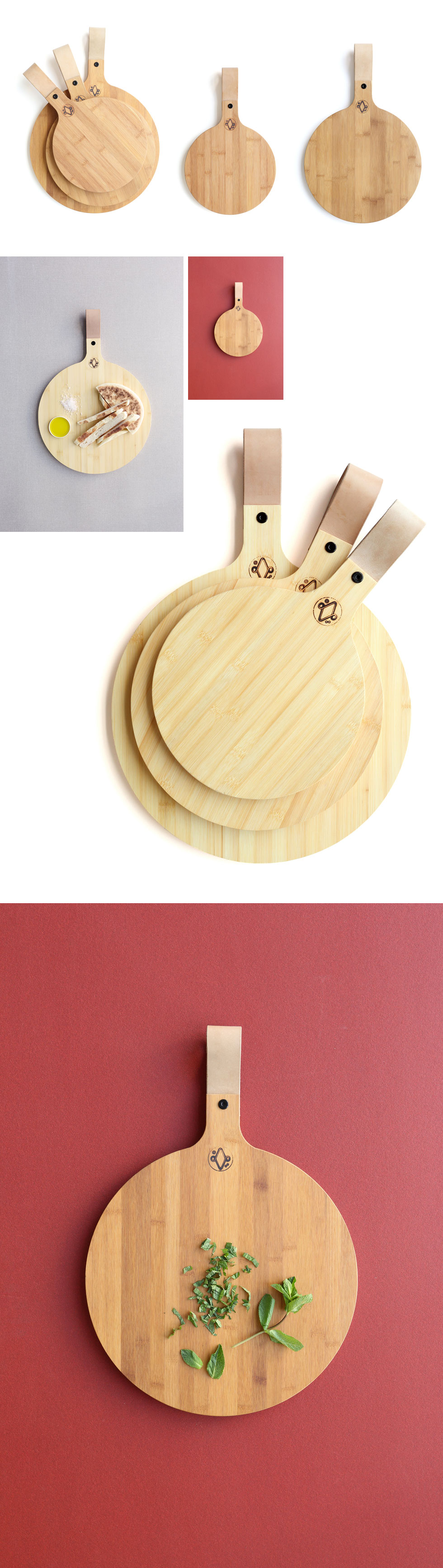 bread-paddle-overview