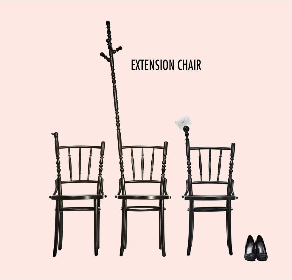 extionsion chairs 2