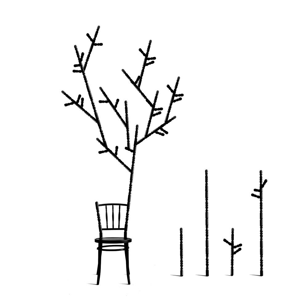kapstokboom01