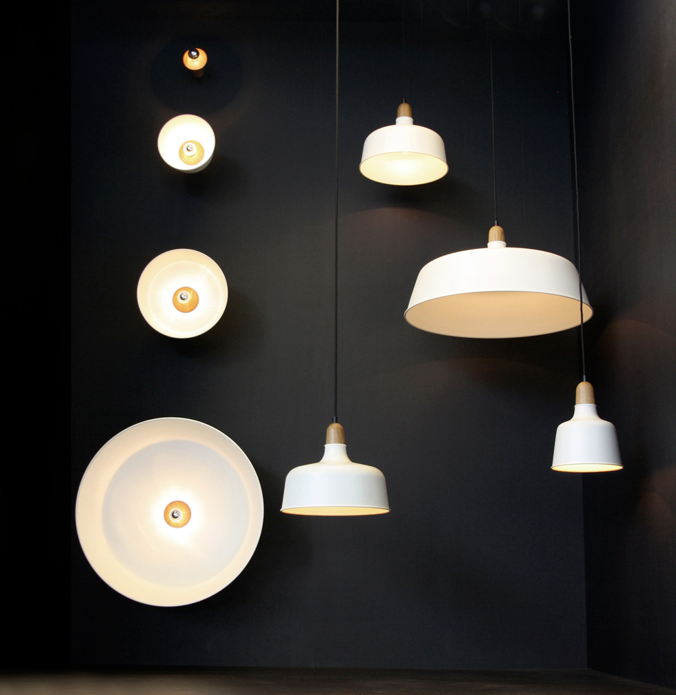 wedgelamp-white